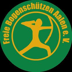 Freie Bogenschützen Aalen e.V.